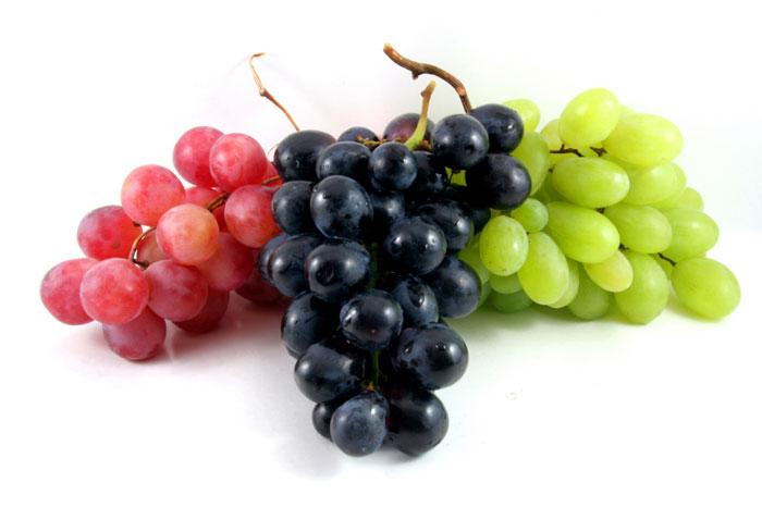 271156-grapes