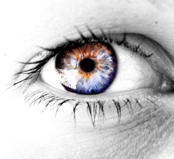 336564-eyes-wallpaper