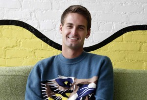 evan-spiegel-ceo-of-snapchat-e1401389085860