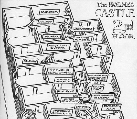 holmes_castle_diagram