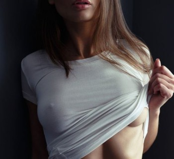 is-it-too-late-for-underboob-41-photos-27